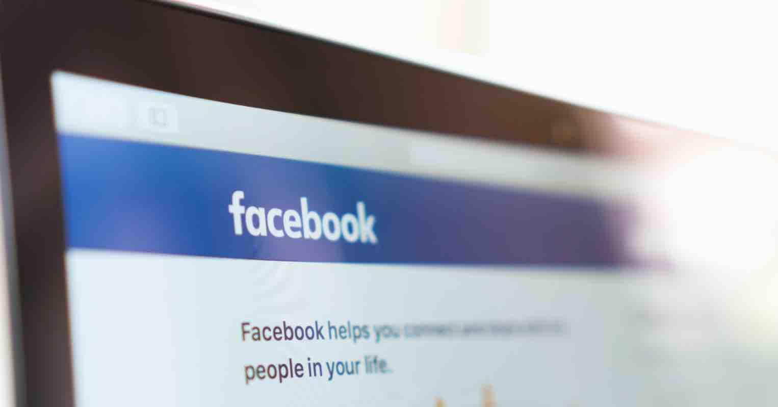 Top 20 hình ảnh vui nhộn facebook khi bình luận tán gẫu, trò