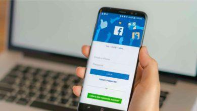 bieu tuong facebook