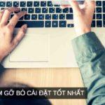 go_bo_cai_dat