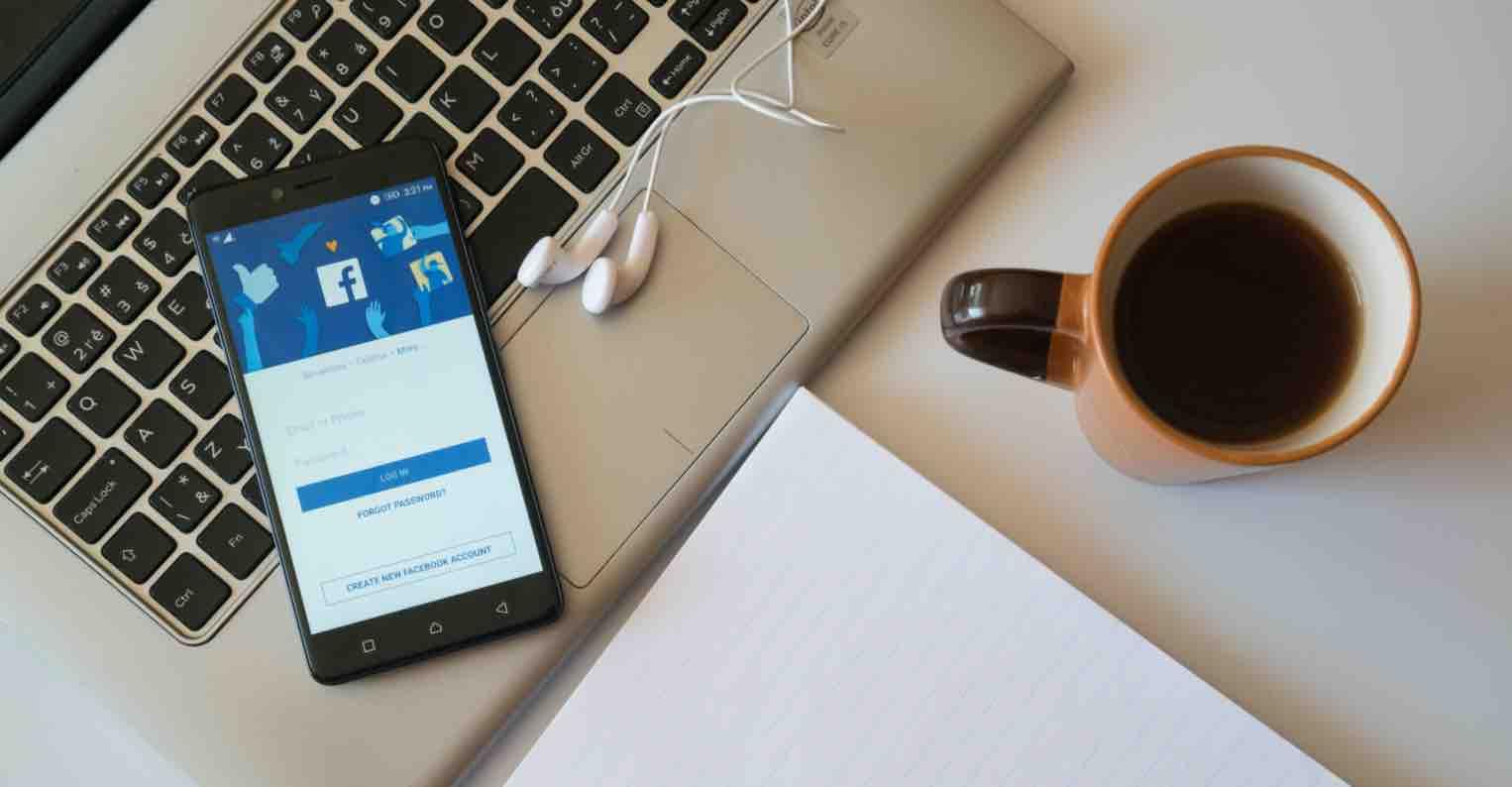 Chi tiết cách xóa tài khoản facebook vĩnh viễn - Delete Facebook