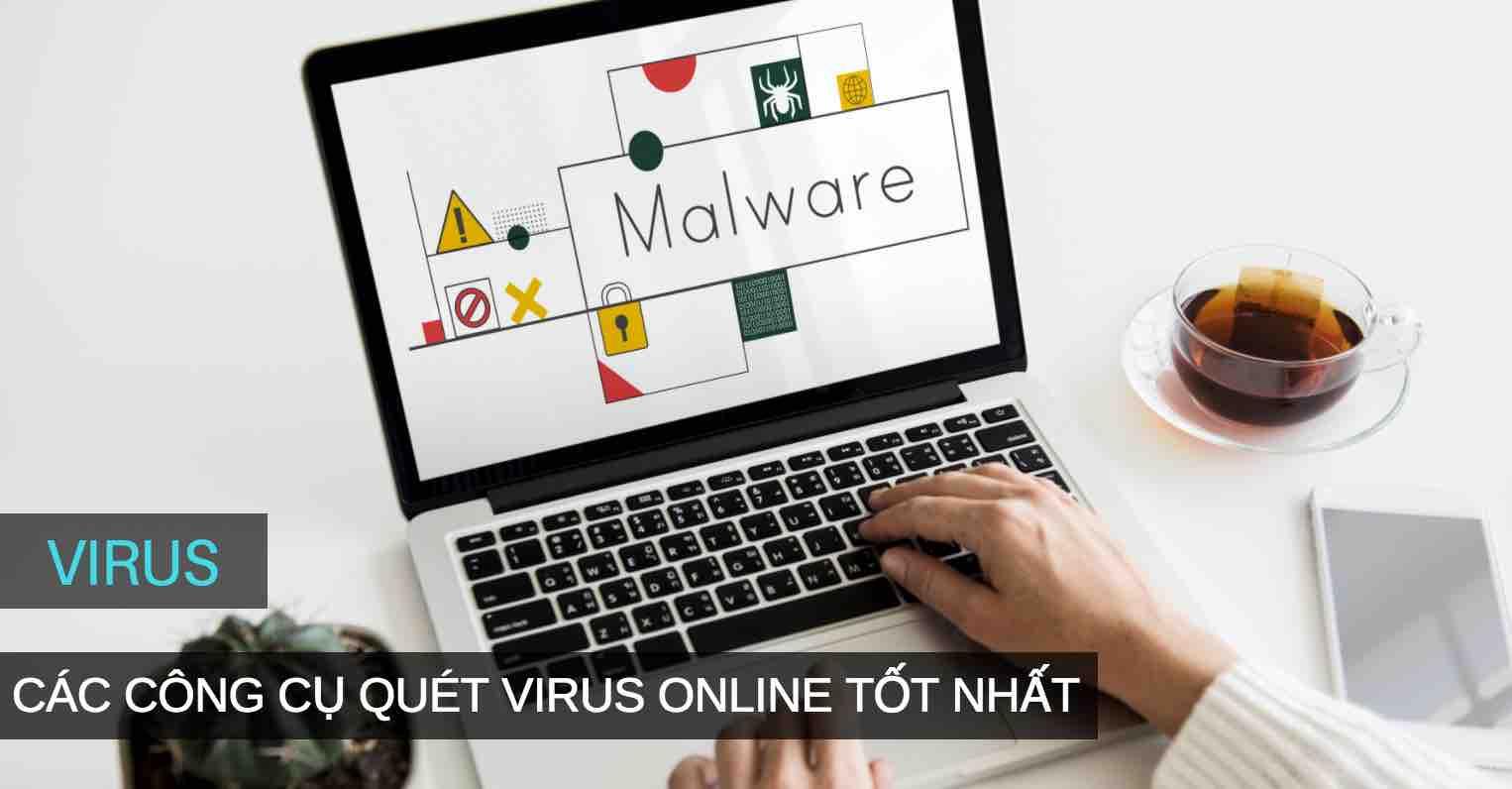 quet_virus_online