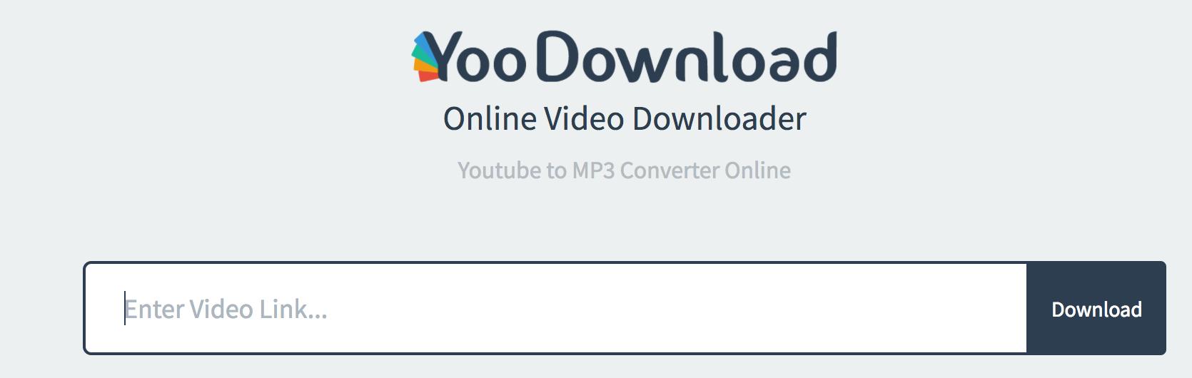 Cách tải video Youtube nhanh không dùng phần mềm [Chỉ 1 phút]