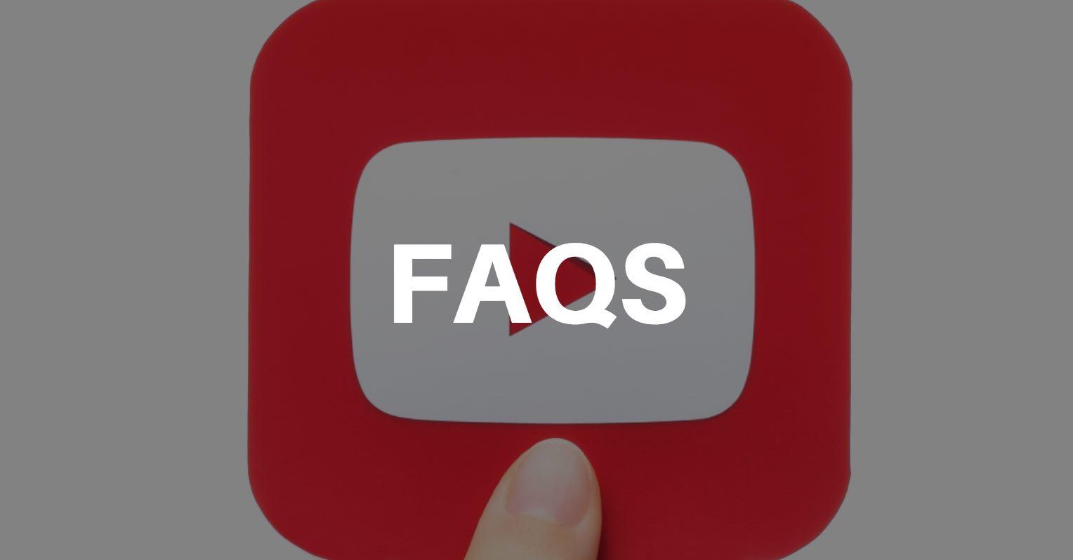 tải mp3 từ youtube