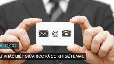 bcc cc