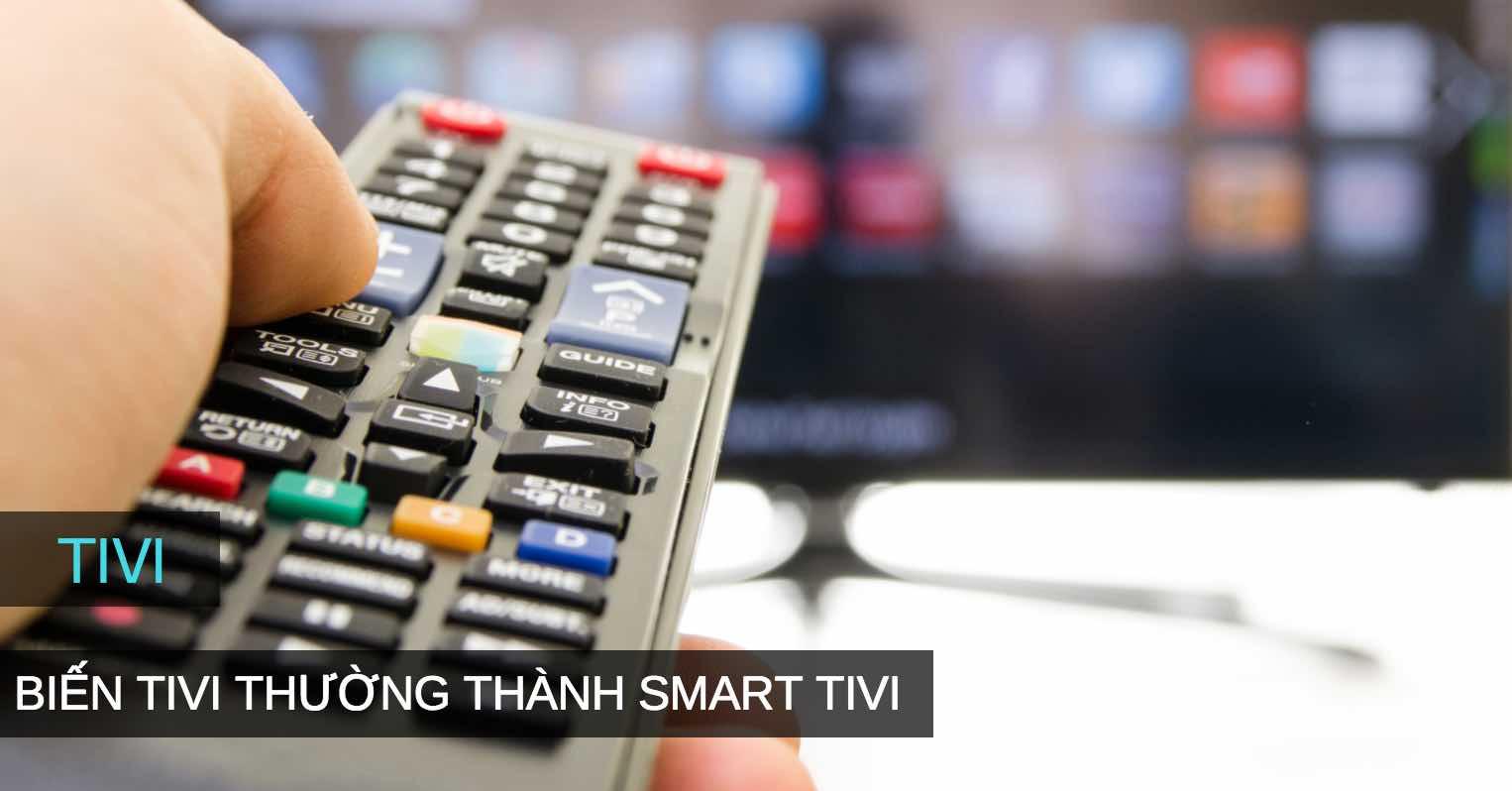 bien tivi thuong thanh smart tivi