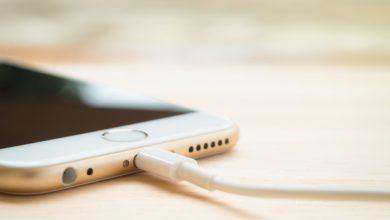 hình nền iphone