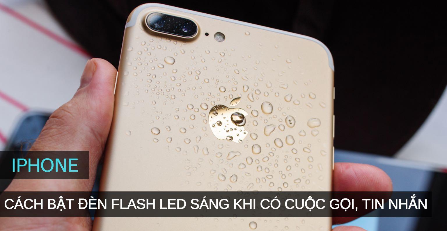 den flash sang