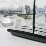 ip router