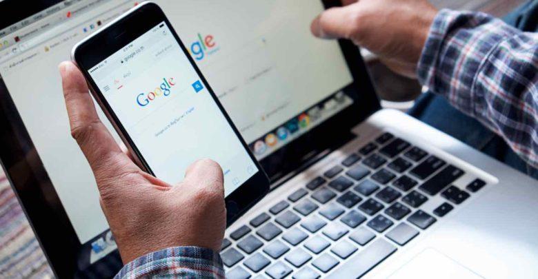 Biến văn bản thành ảnh động GIF với công cụ mới của Google