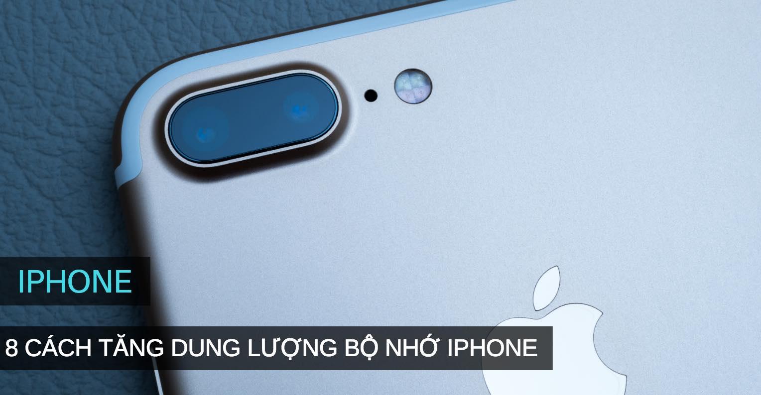 tang dung luong iphone