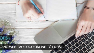 tao logo online