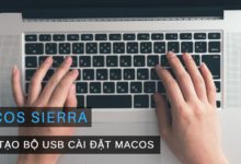tao_bo_cai_dat_macos_sierra