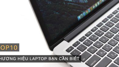 thuong_hieu_laptop