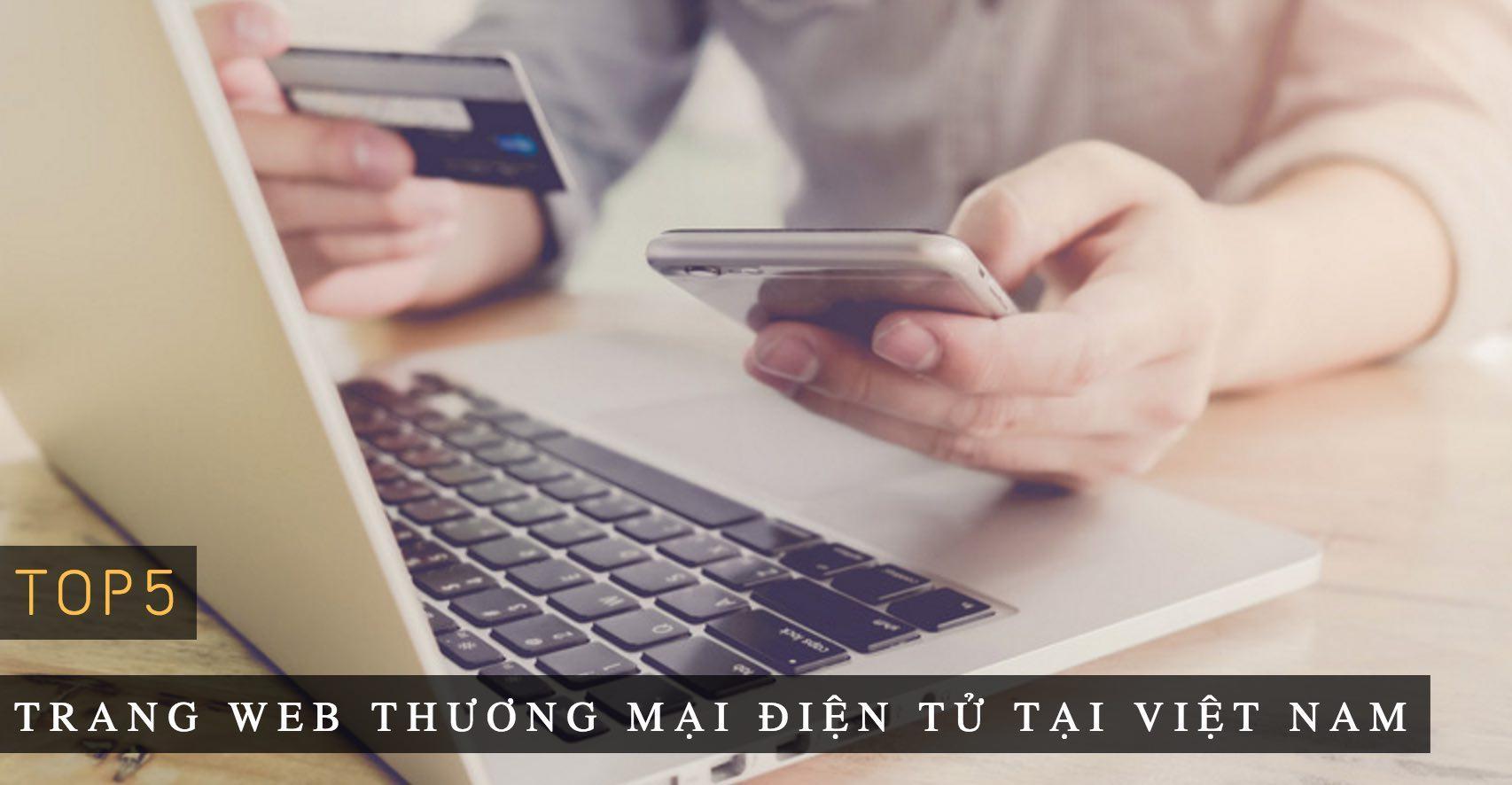 thuong_mai_dien_tu