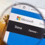 Cách hẹn giờ tắt máy tính trên Windows 10