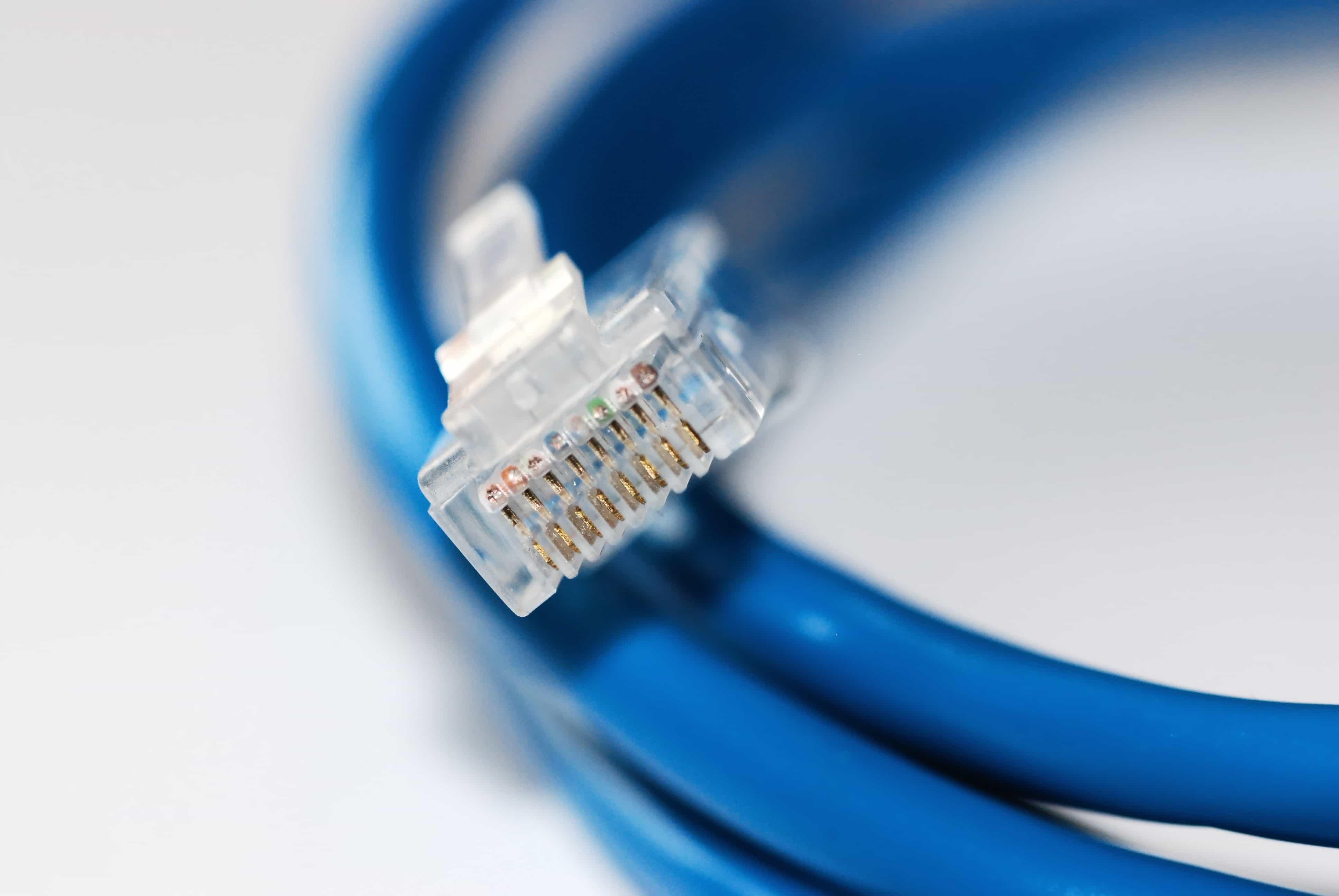 dây kết nối máy in