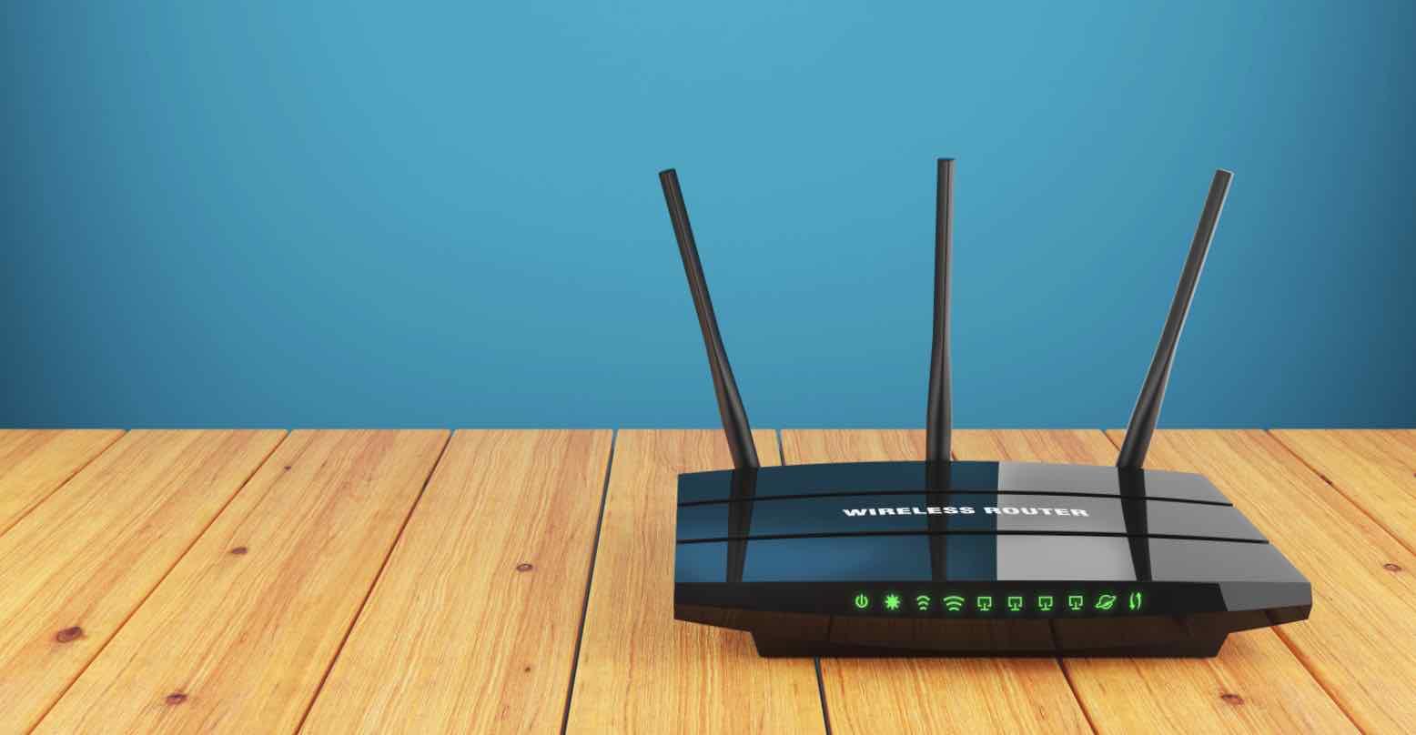 bộ phát wifi tốt nhất