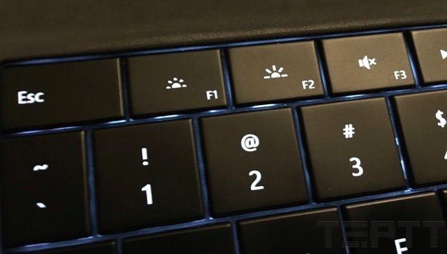 chỉnh độ sáng tối màn hình máy tính