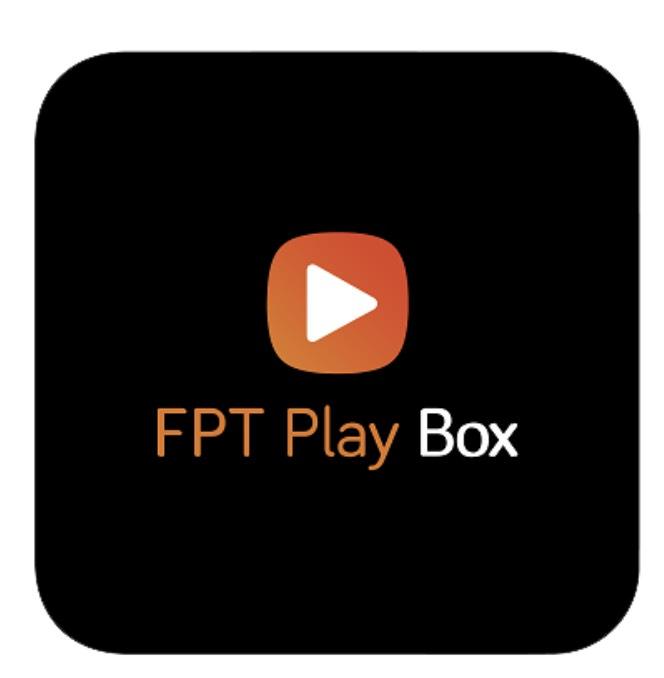 đặt mua fpt play box