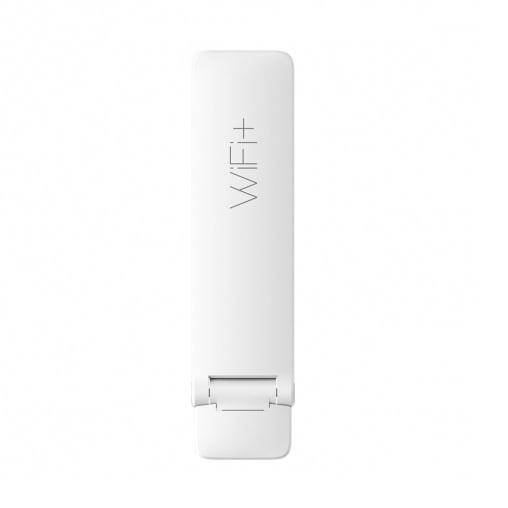 bộ mở rộng sóng wifi