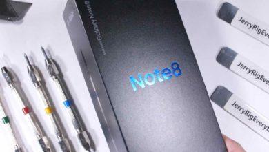 note8 tra tan
