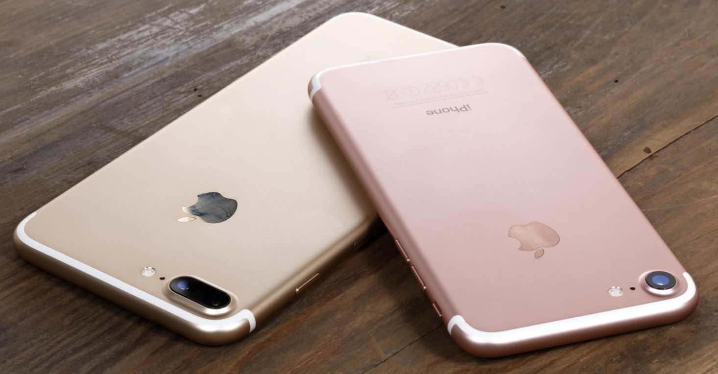 khac biet iphone 6 va iphone 7 1