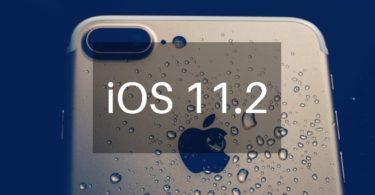 iPhone bị nóng