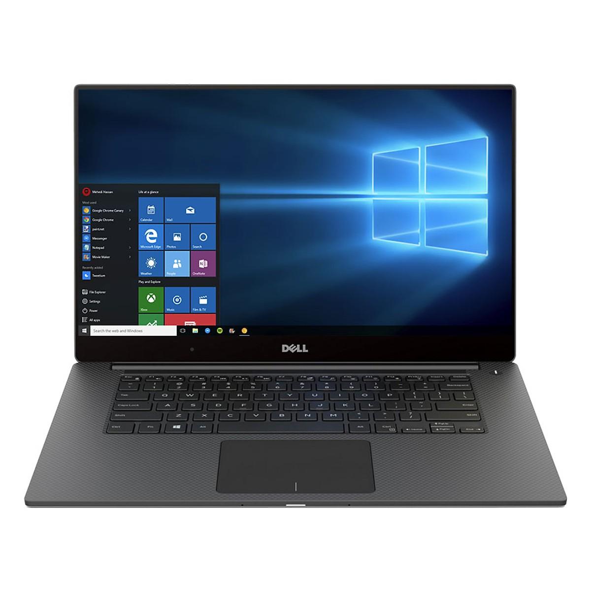 laptop cho dan do hoa