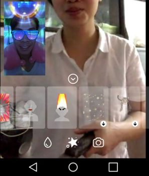 goi video call tren facebook 1