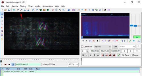 Cách làm phụ đề cho video