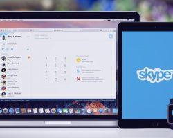 xoa tin nhan skype