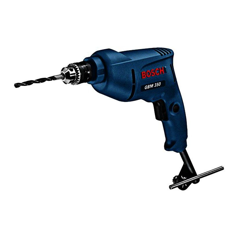 Máy khoan Bosch GBM 350 Professional 350W
