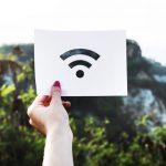 wifi la gi