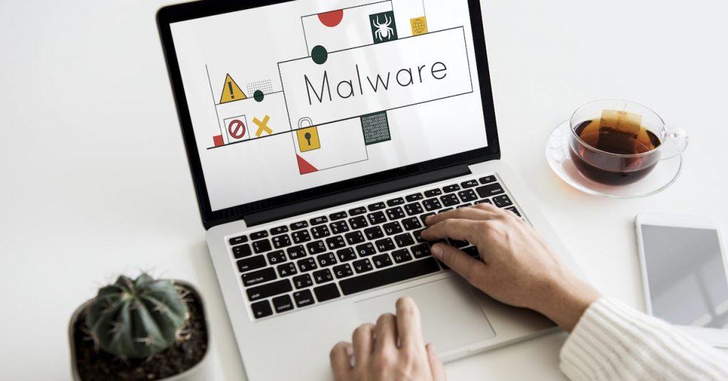 5 Phần Mềm Diệt Virus Miễn Phi Tốt Nhất Danh Cho Windows 10
