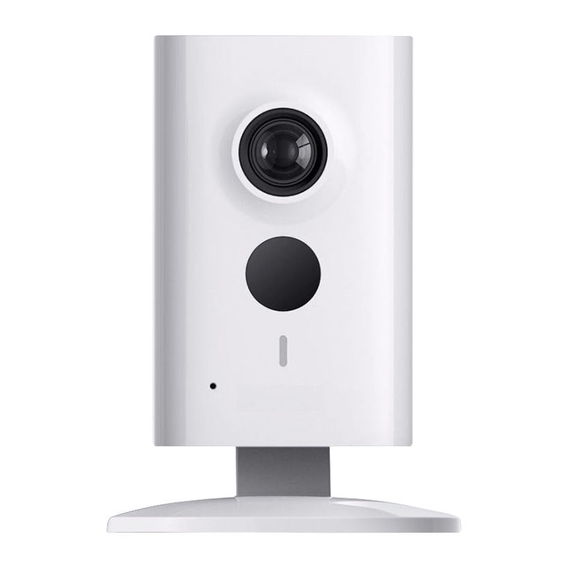 Camera IP Wifi Dahua IPC-C35P 3.0MP (Trắng)