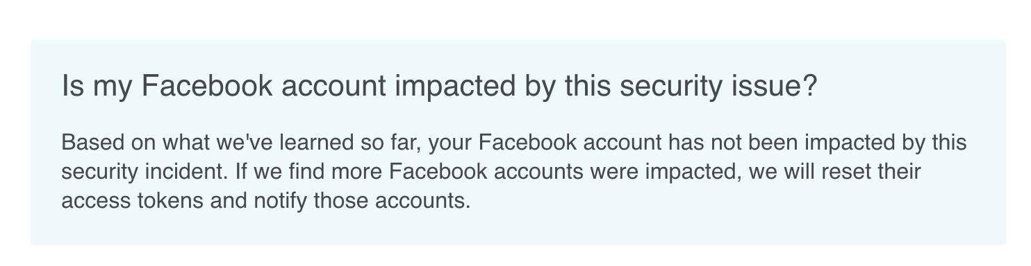 facebook bi hack