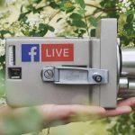 live stream facebook dien thoai