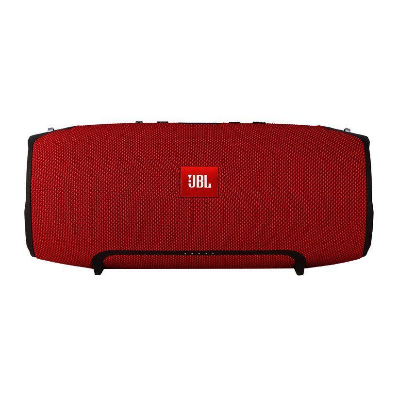 Loa Bluetooth JBL Xtreme Đỏ