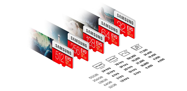 samsung 512 gb 2