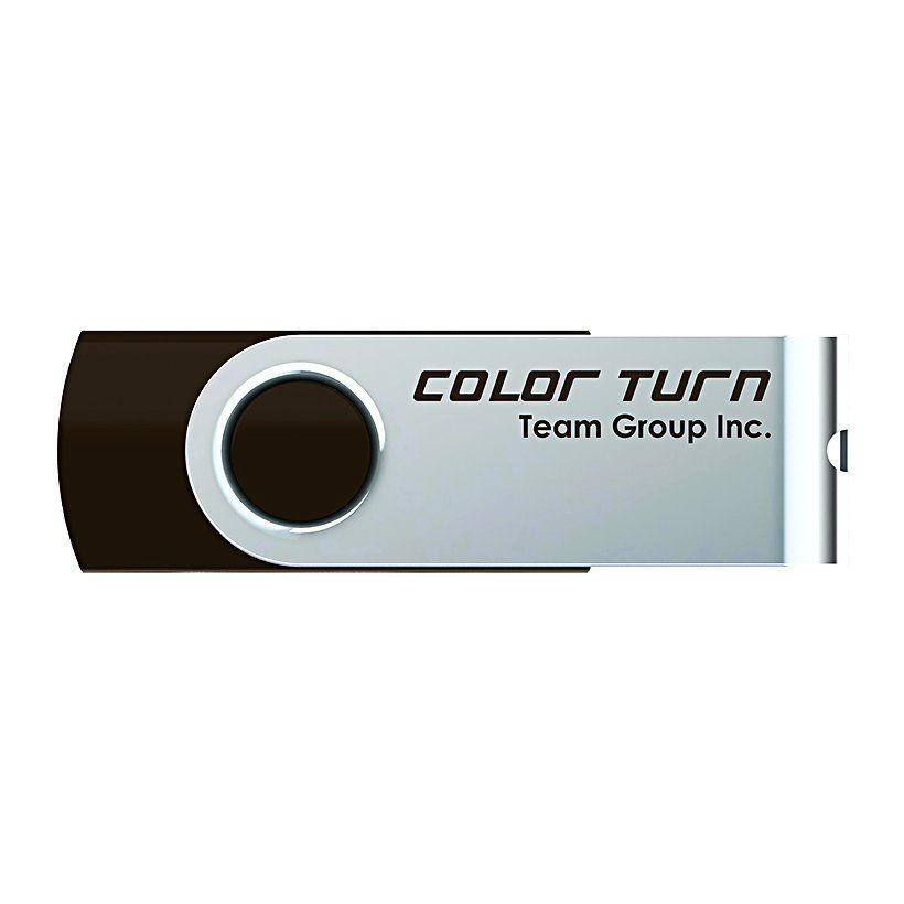 USB 2.0 Team Group E902 32GB