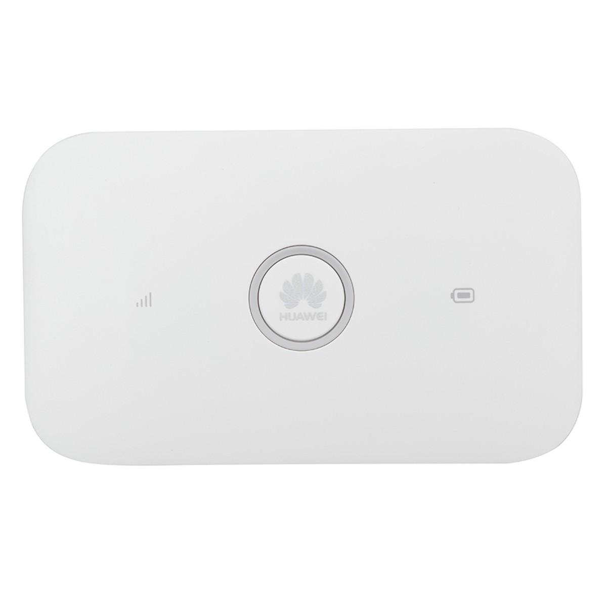bo phat wifi 3g 4g