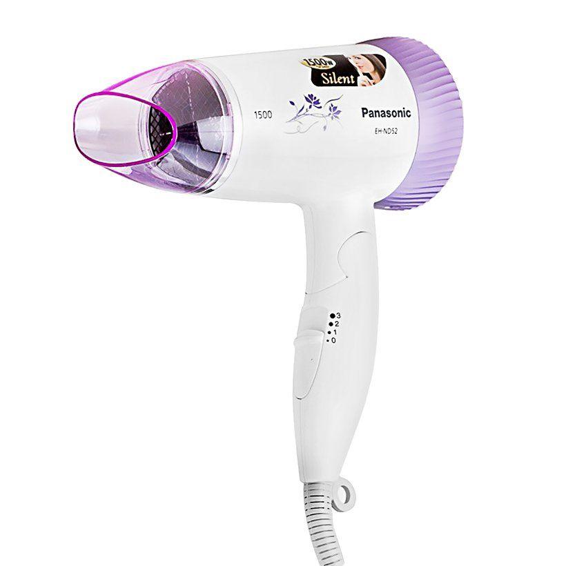 Máy sấy tóc Panasonic PAST-EH-ND52-V645 (Trắng)