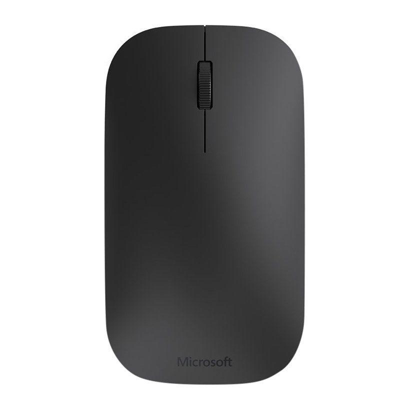 Chuột không dây Bluetooth Microsoft Designer