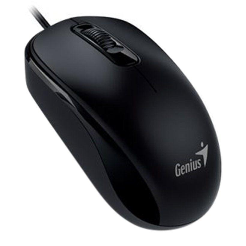 Chuột máy tính Genius DX-110 USB