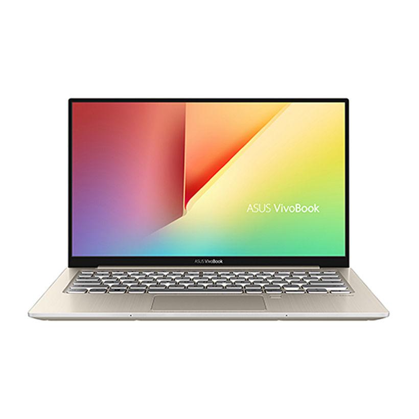 Laptop Asus VivoBook S13 S330UA-EY053T 13.3 inches Vàng (Hãng phân phối chính thức)