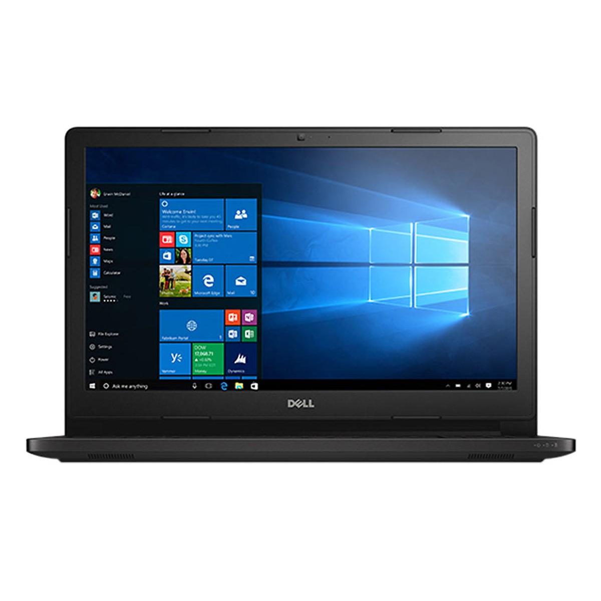 laptop danh cho dan van phong
