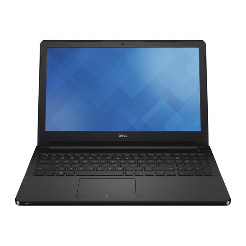 Laptop Dell Vostro 3568 VTI321072 15.6 inches (Đen)