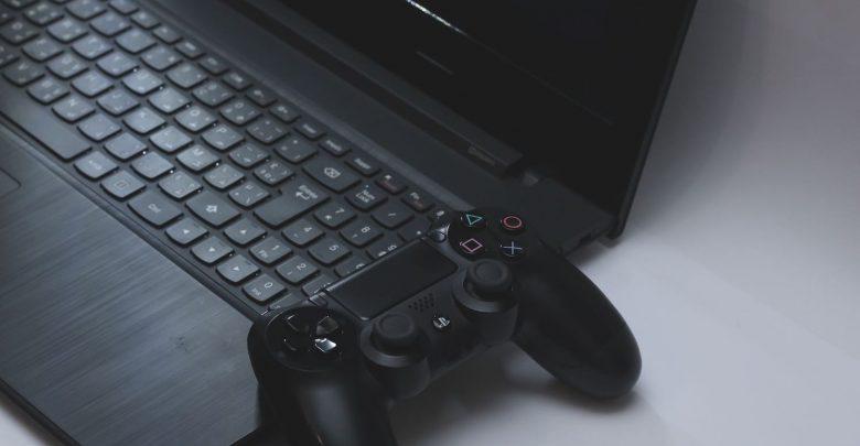 laptop gaming tot nhat