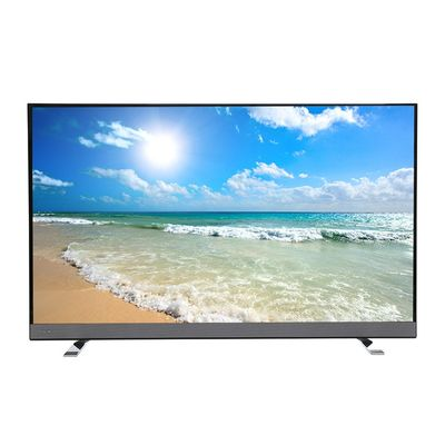 Chromecast TV Ultra HD 4K Toshiba 49 inch 49U6750