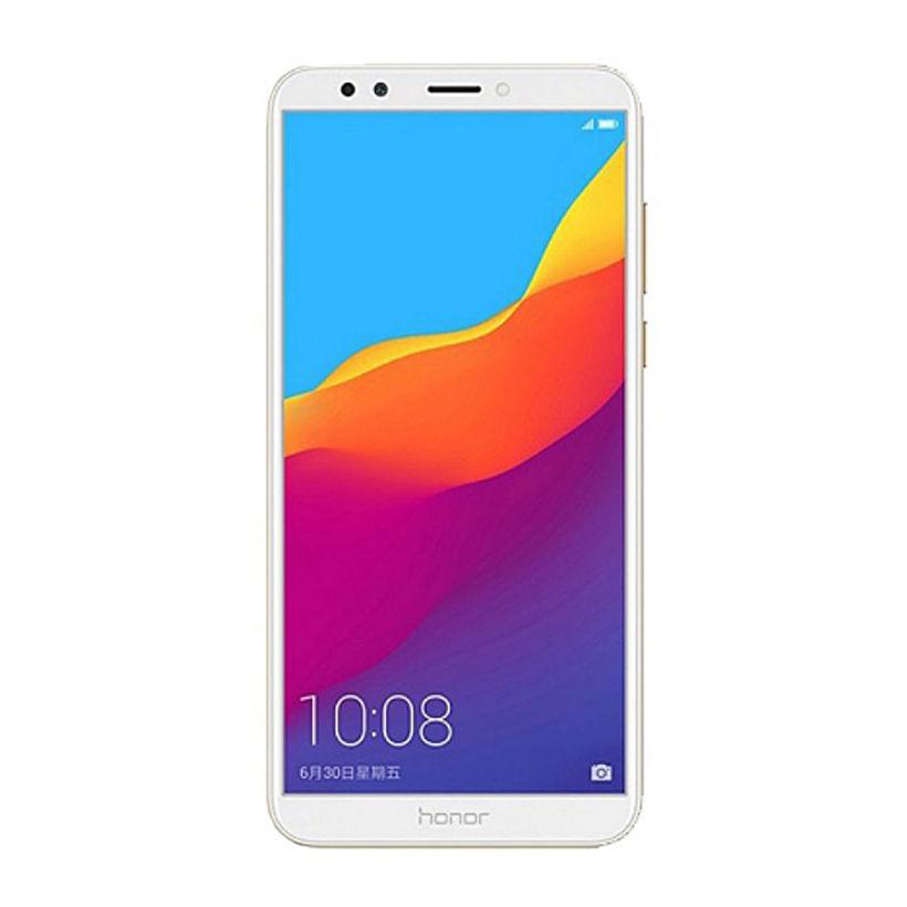 Huawei Honor 7C 3GB/32GB Vàng (Hàng chính hãng)